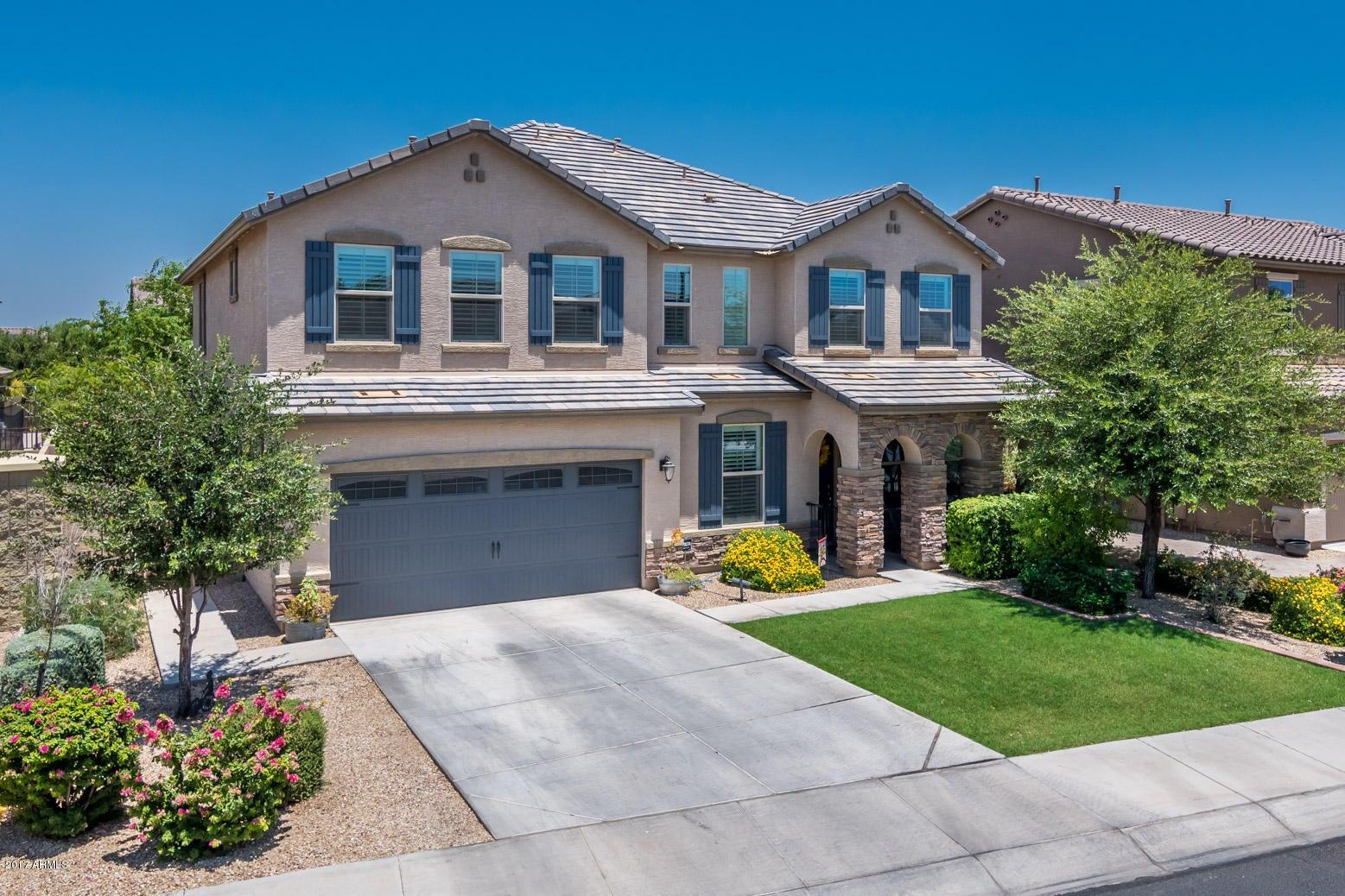 15620 W MACKENZIE Drive, Goodyear, AZ 85395