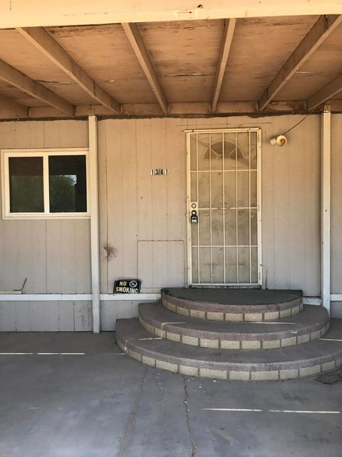 1361 E Vacation Drive Mohave Valley, AZ 86440 - MLS #: 5623296