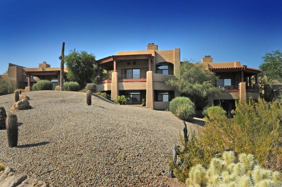 13013 N PANORAMA Drive 214, Fountain Hills, AZ 85268