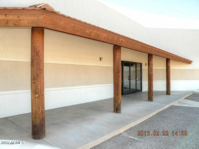 10 W APACHE Street, Wickenburg, AZ 85390