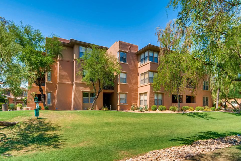 19777 N 76TH Street 2330, Scottsdale, AZ 85255