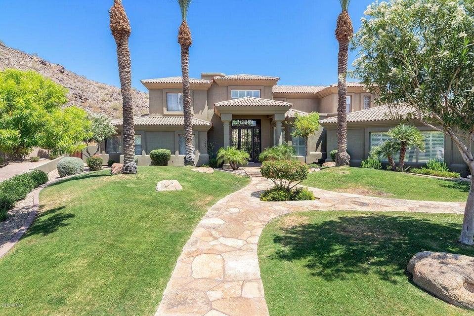13403 S 33RD Court, Phoenix, AZ 85044