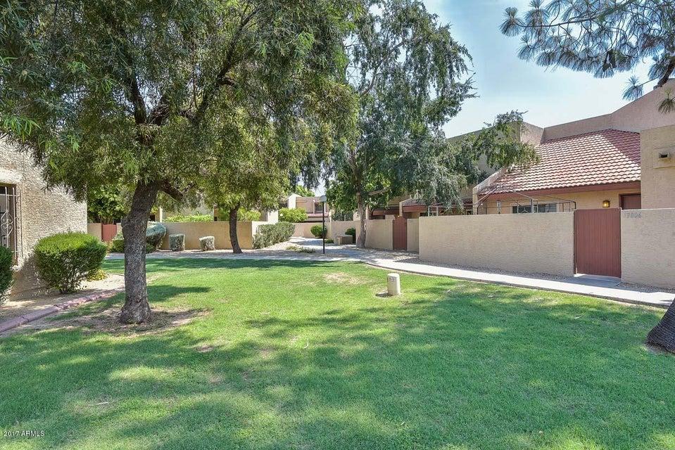 13808 N 42ND Avenue, Phoenix, AZ 85053