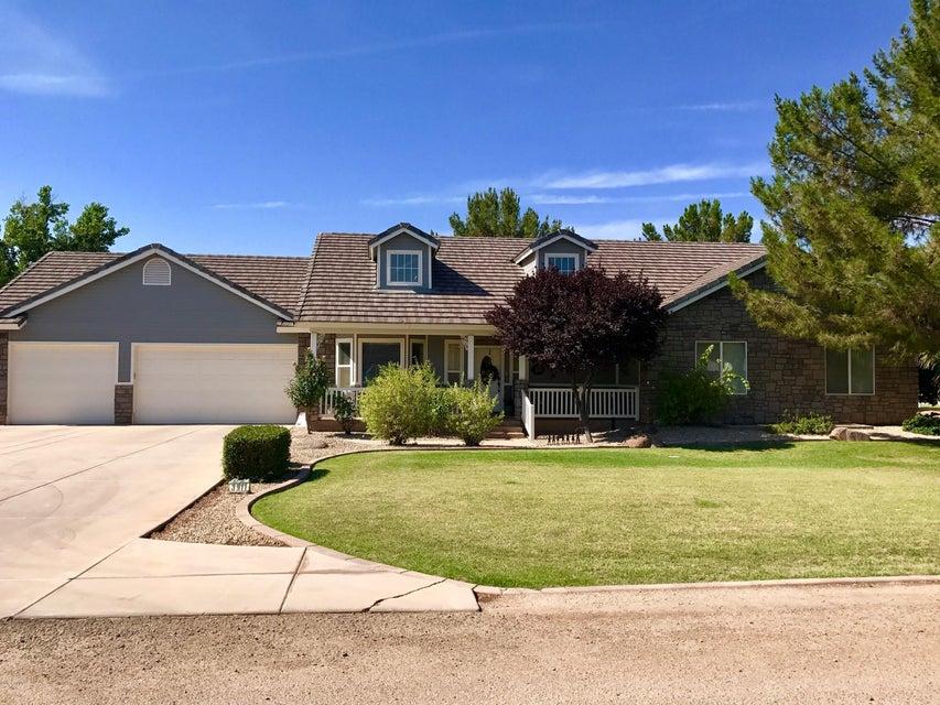 3911 E GAIL Drive, Gilbert, AZ 85296