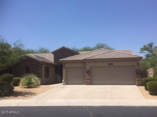 15118 E TWILIGHT VIEW Drive, Fountain Hills, AZ 85268