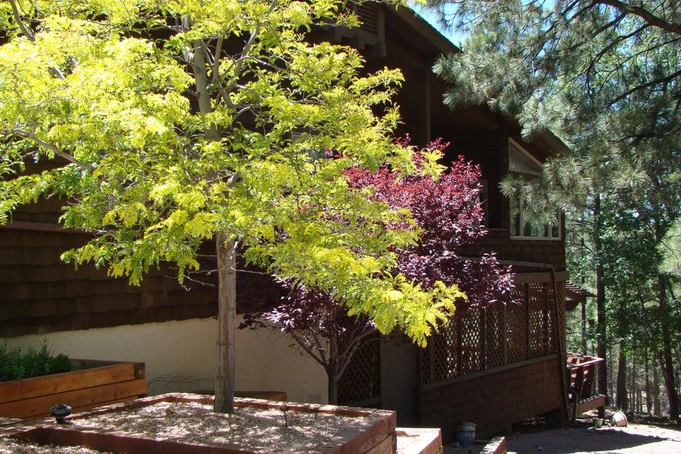 1701 N FOX HILL Road, Flagstaff, AZ 86004