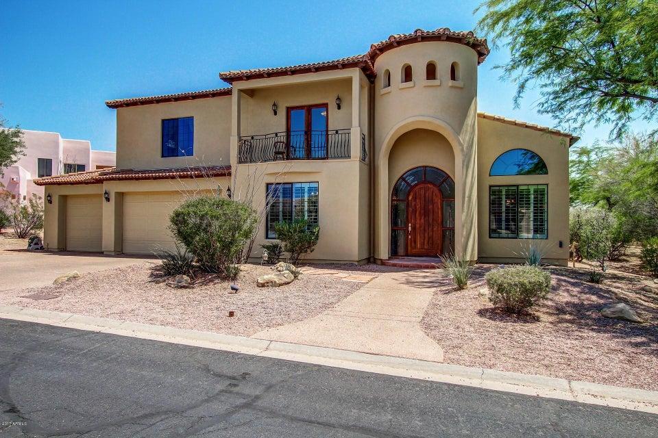 6446 E TRAILRIDGE Circle 39, Mesa, AZ 85215