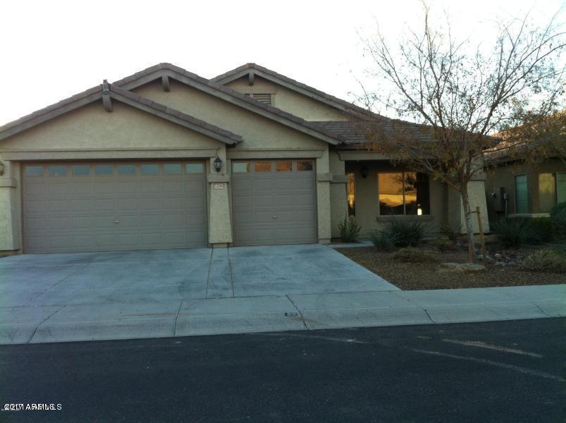 22086 N SUNSET Drive, Maricopa, AZ 85139