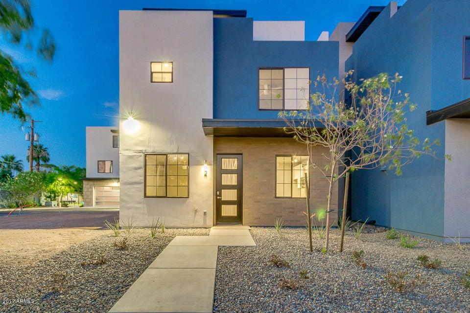 2825 N 42ND Street 2, Phoenix, AZ 85008