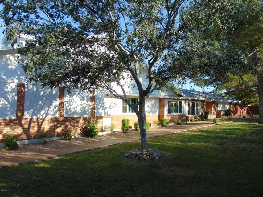 4350 E VERMONT Avenue, Phoenix, AZ 85018