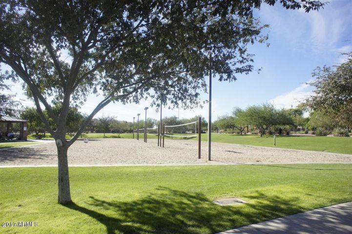 1868 W MORSE Drive Anthem, AZ 85086 - MLS #: 5624852
