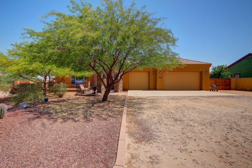 19601 W GEORGIA Avenue, Litchfield Park, AZ 85340