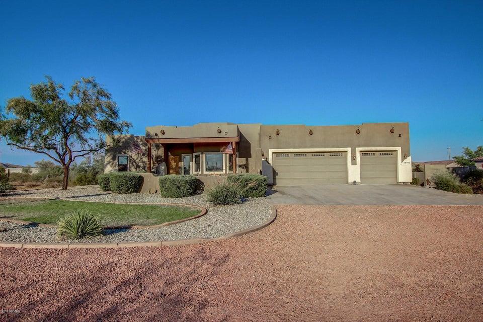30815 N 167TH Drive, Surprise, AZ 85387