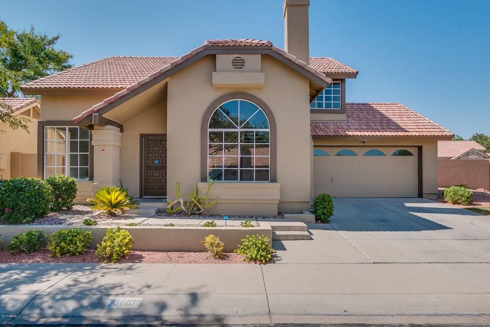 3810 E GAIL Drive, Phoenix, AZ 85044