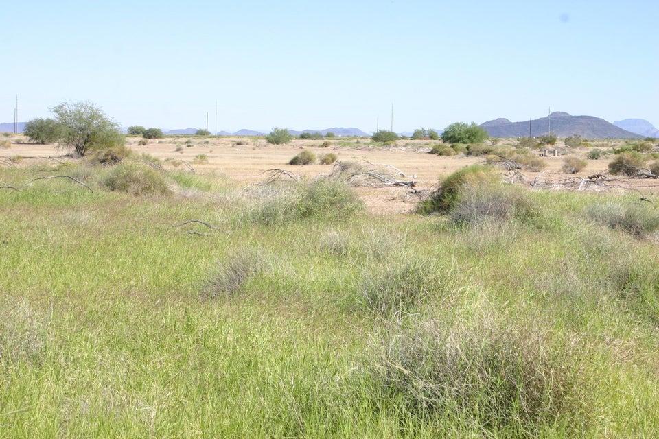 53700 W BASELINE Road Lot 238, Tonopah, AZ 85354