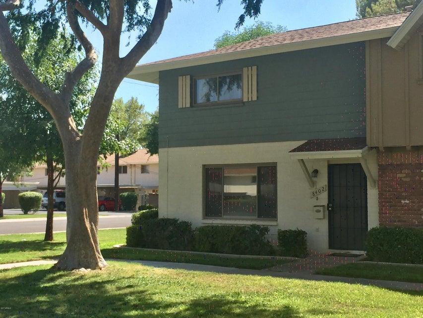 8402 E MONTEBELLO Avenue, Scottsdale, AZ 85250