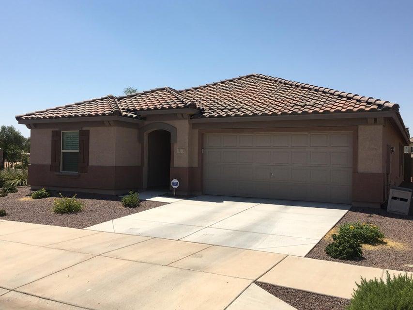 15715 W SHAW BUTTE Drive, Surprise, AZ 85379