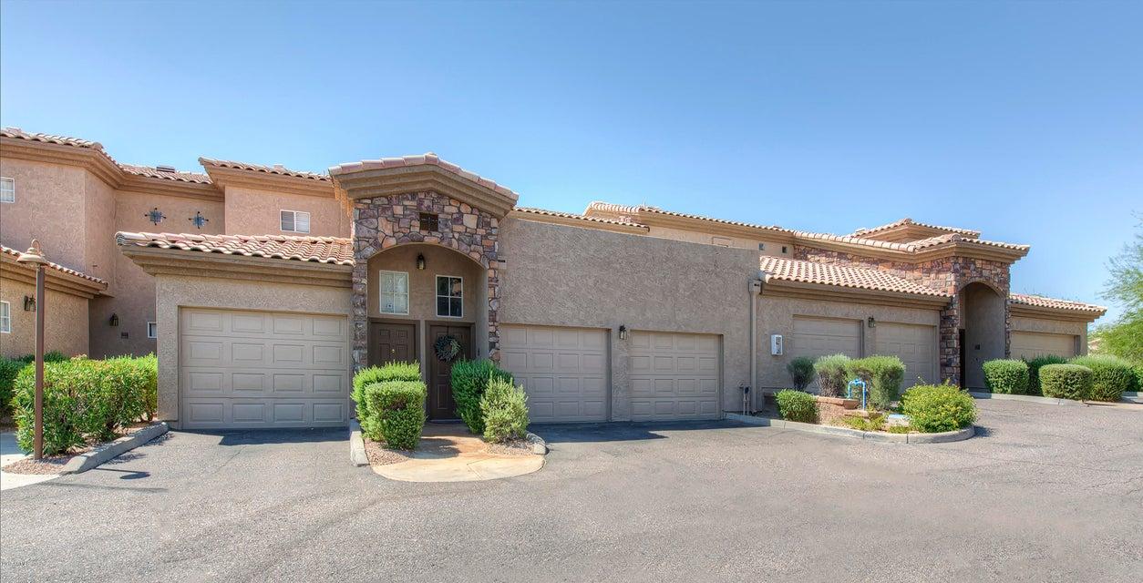 13700 N FOUNTAIN HILLS Boulevard 174, Fountain Hills, AZ 85268