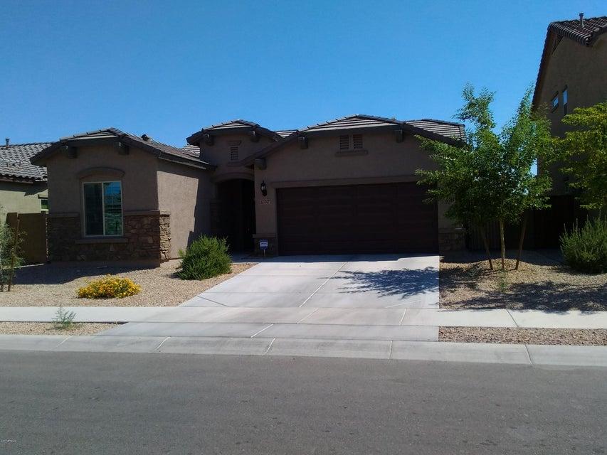 17747 W HADLEY Street, Goodyear, AZ 85338