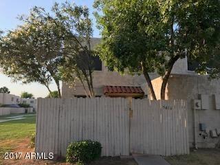 5416 W Hearn Road, Glendale, AZ 85306