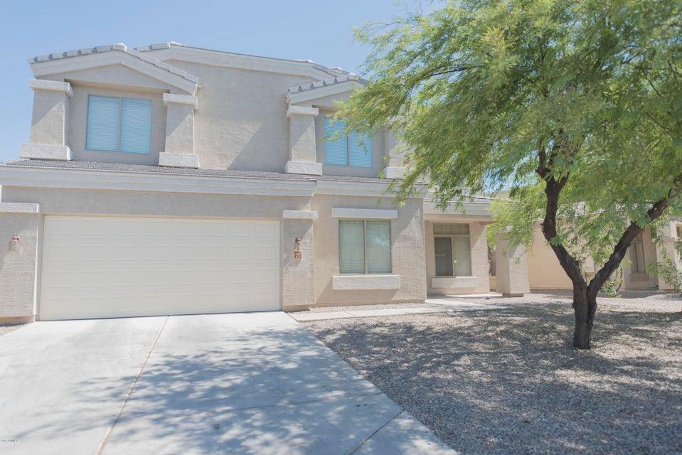 8343 W MIAMI Street, Tolleson, AZ 85353