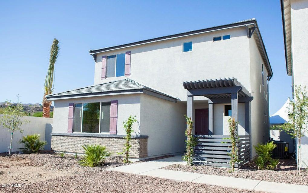 16428 S 10TH Street Phoenix, AZ 85048 - MLS #: 5625853