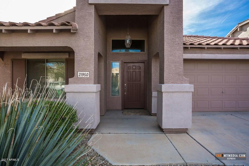 21950 N DIETZ Drive, Maricopa, AZ 85138