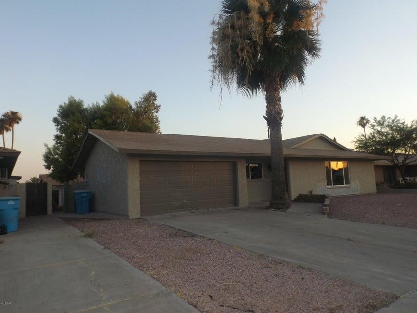 3525 W Saint Moritz Lane, Phoenix, AZ 85053
