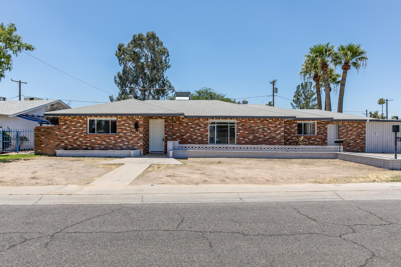 5715 W MONTEROSA Street, Phoenix, AZ 85031