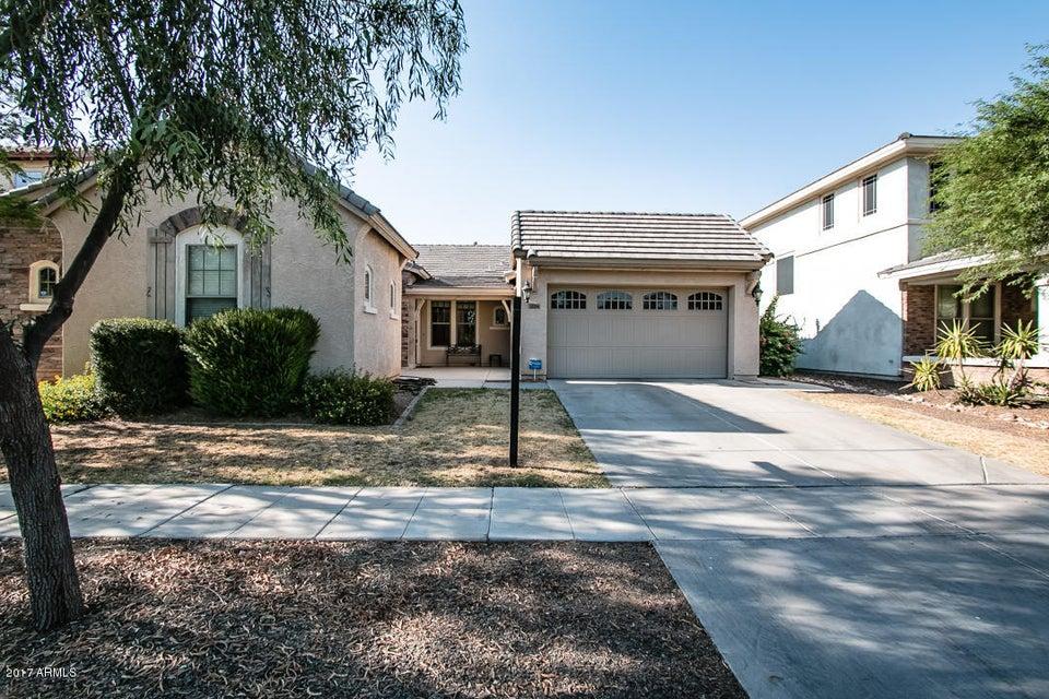 15374 W Eugene Terrace, Surprise, AZ 85379