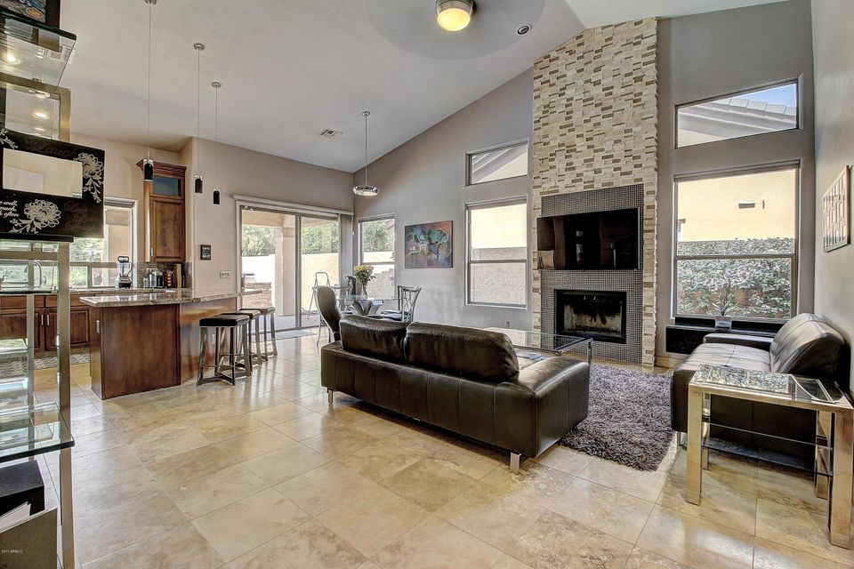 6430 E CLAIRE Drive, Scottsdale, AZ 85254