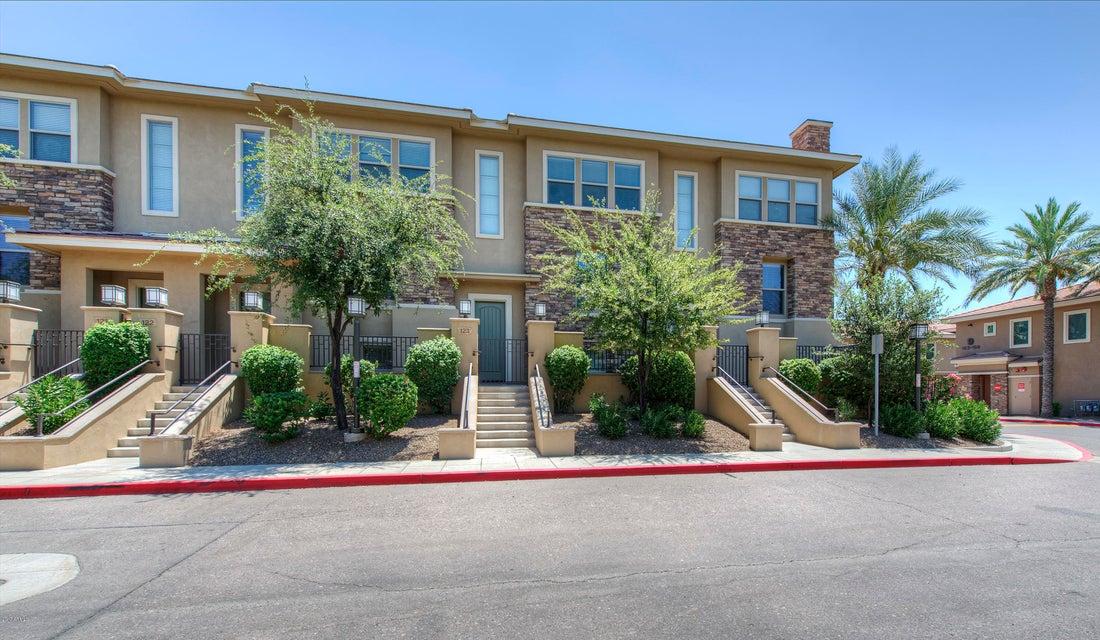 5550 N 16TH Street 123, Phoenix, AZ 85016