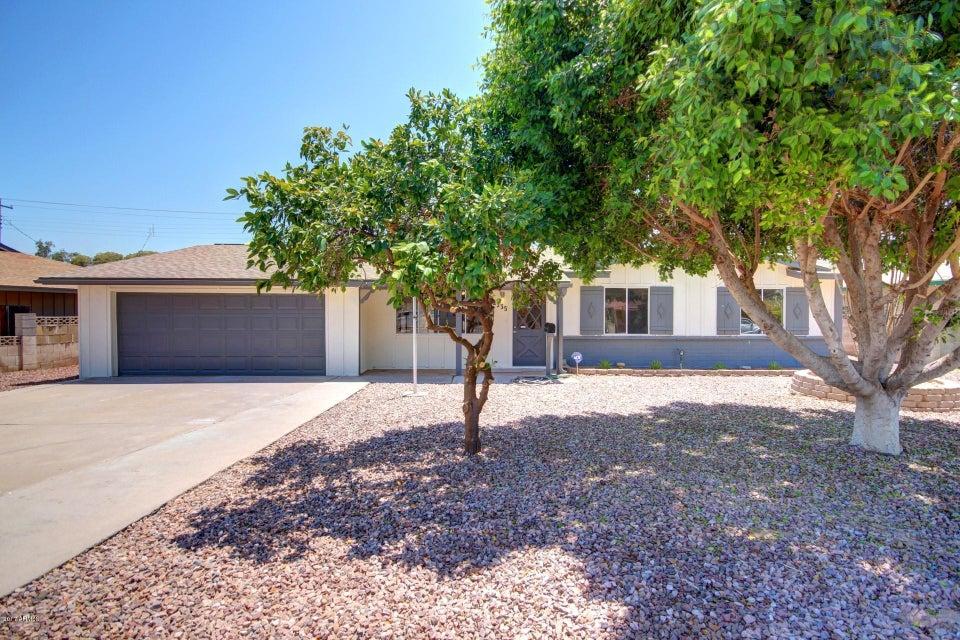 2335 W ROSE Lane, Phoenix, AZ 85015