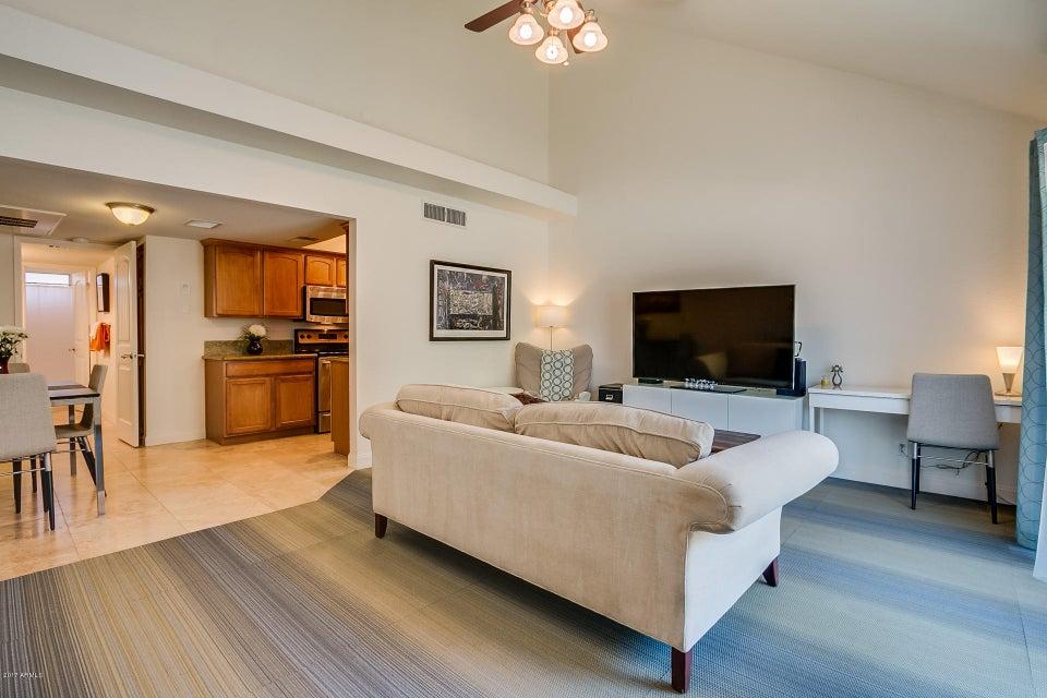 3807 N 30TH Street 21, Phoenix, AZ 85016