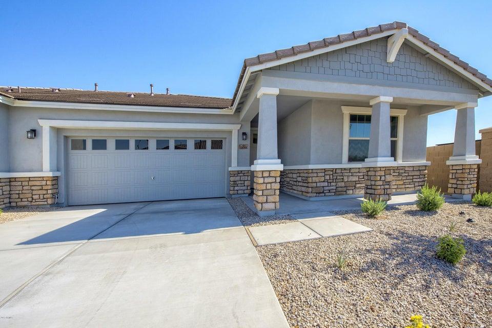 14566 W PASADENA Avenue, Litchfield Park, AZ 85340