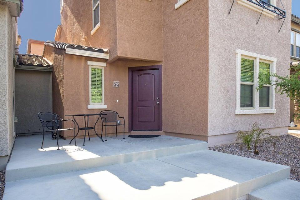 2053 N 77TH Glen, Phoenix, AZ 85035