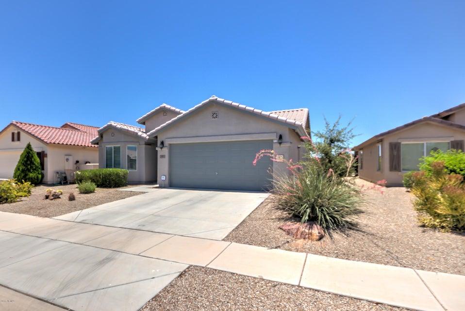 53 S SEVILLE Lane, Casa Grande, AZ 85194