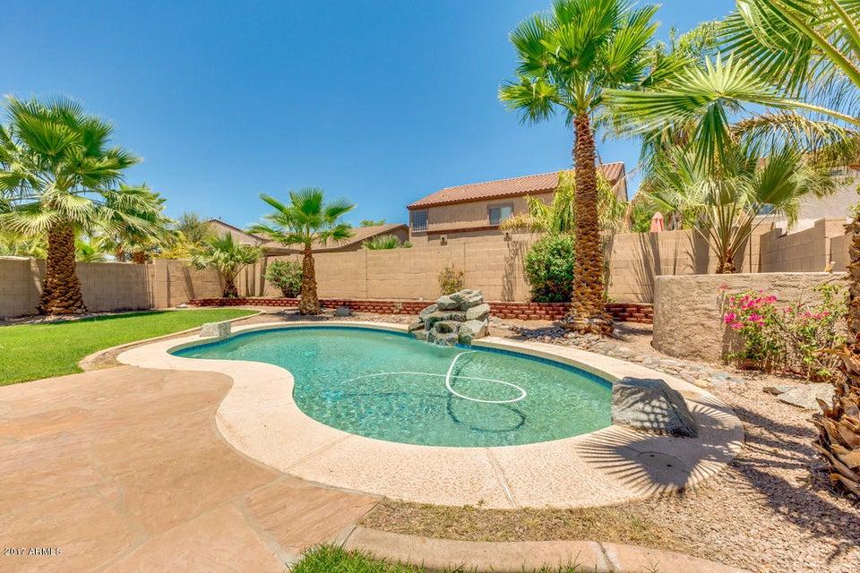 312 W KEY WEST Drive, Casa Grande, AZ 85122