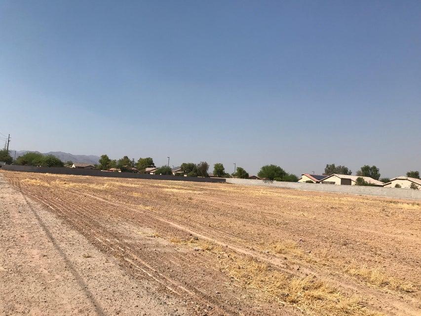 N Miller Road, Buckeye, AZ 85326
