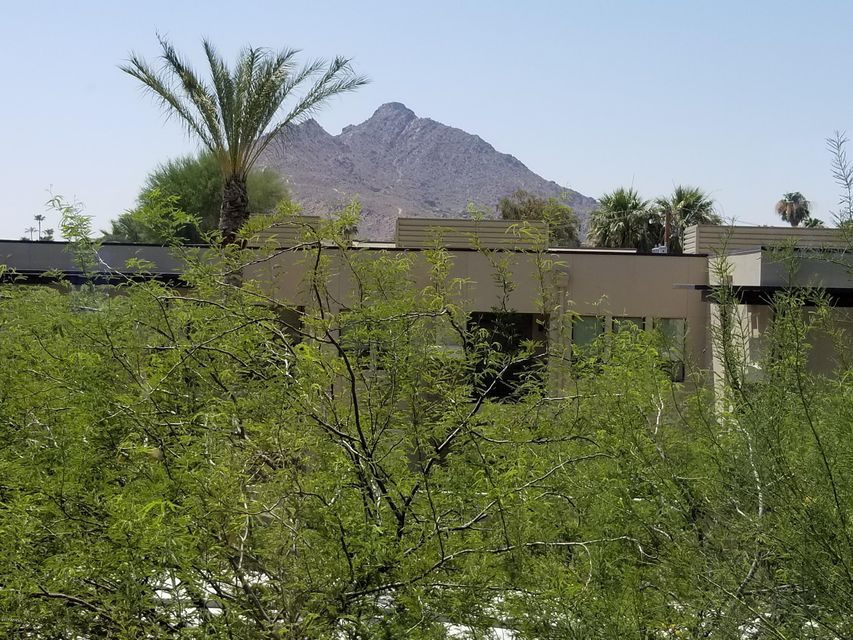 7117 E RANCHO VISTA Drive 3005, Scottsdale, AZ 85251