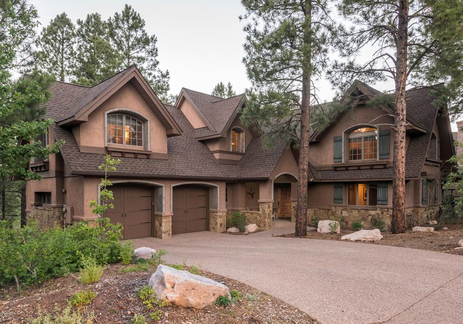 1696 E Trade Winds Court CV 27, Flagstaff, AZ 86005