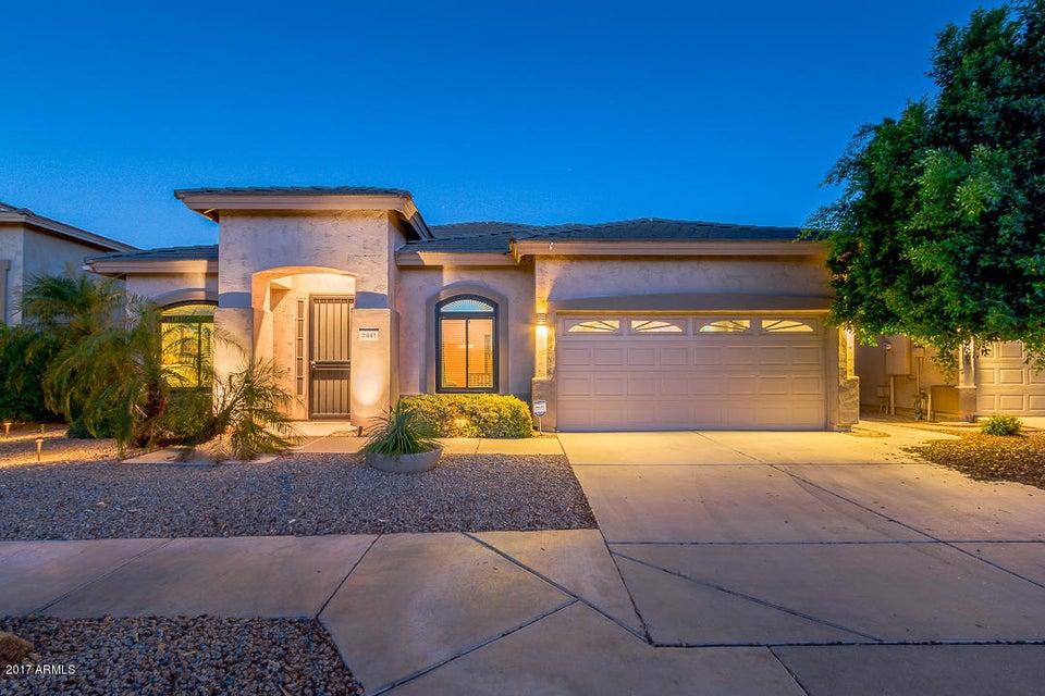 2441 E Darrel Road, Phoenix, AZ 85042
