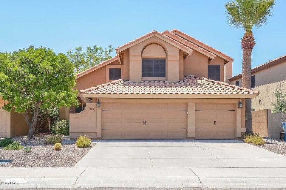 1929 E Rosemonte Drive, Phoenix, AZ 85024