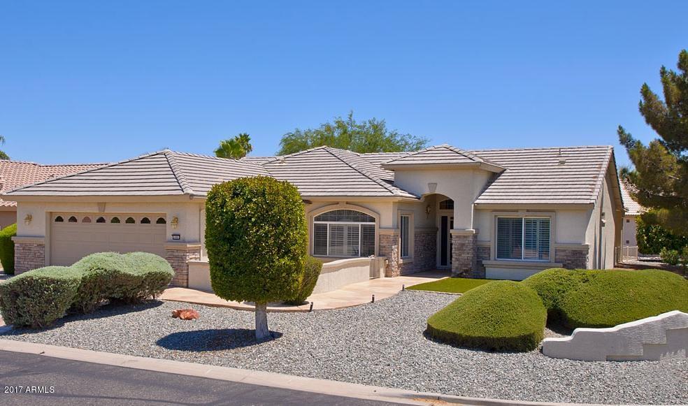 14981 W FAIRMOUNT Avenue, Goodyear, AZ 85395