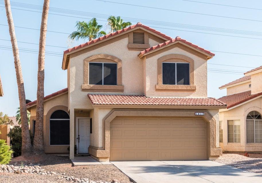 1413 E Mineral Road, Gilbert, AZ 85234