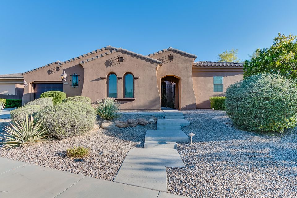 17979 W Ocotillo Avenue, Goodyear, AZ 85338