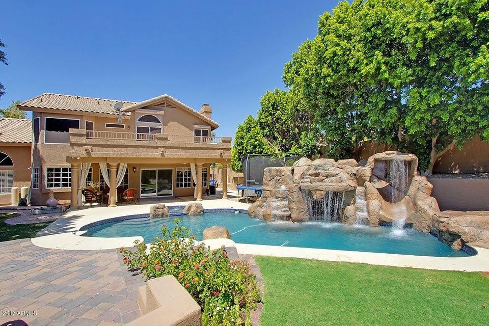 15811 S 15 Place, Phoenix, AZ 85048
