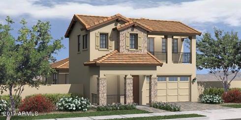 3020 E SPRING WHEAT Lane, Gilbert, AZ 85296
