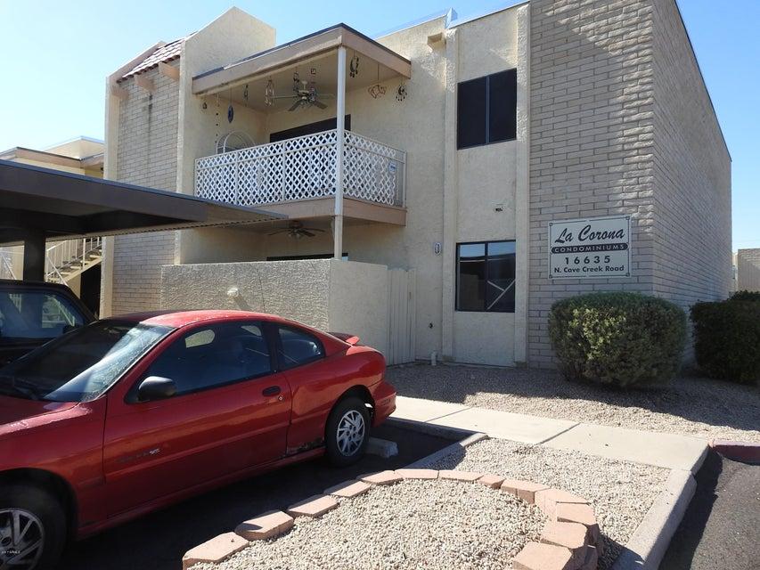 16635 N CAVE CREEK Road 132, Phoenix, AZ 85032