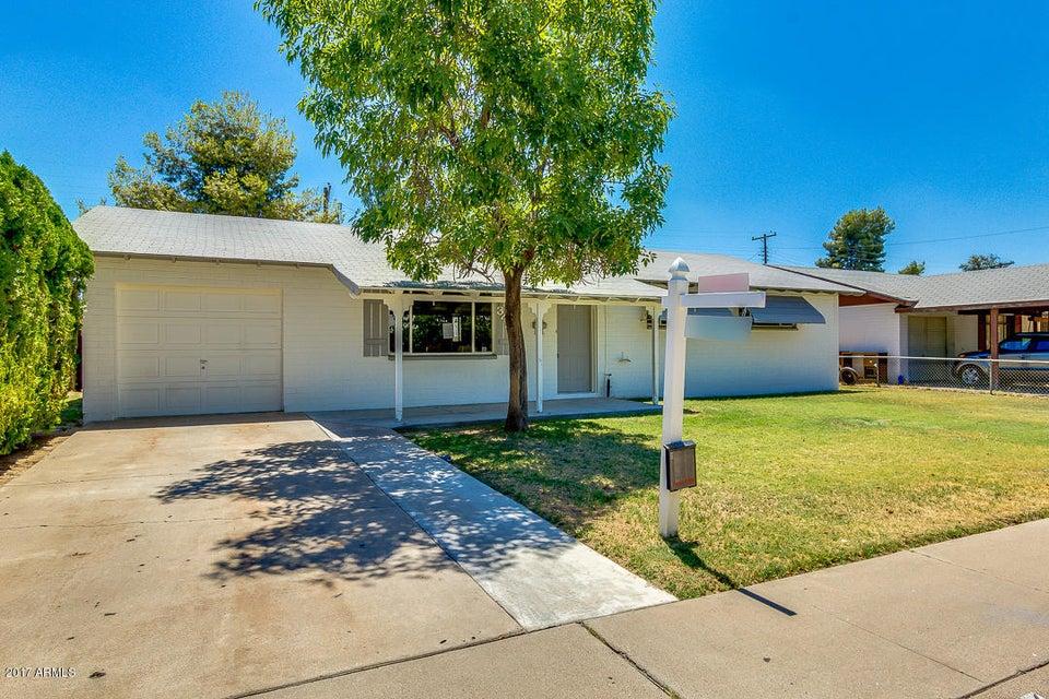 3447 N 49TH Avenue, Phoenix, AZ 85031